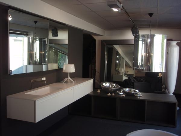Badezimmer Ideen Schner Wohnen: Einrichten beispiele kleines bad ...