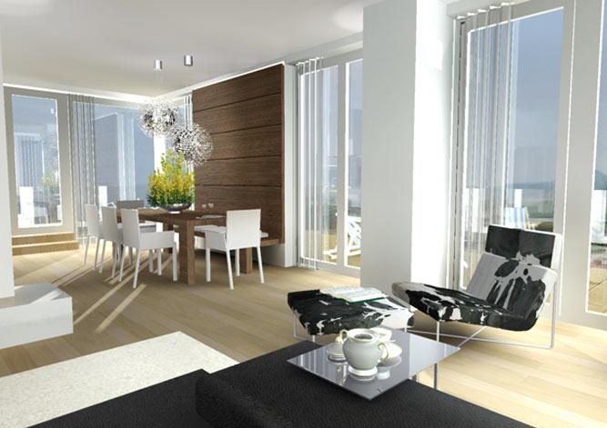wenzl wohndesign sch ner wohnen moderne italienische designerm bel. Black Bedroom Furniture Sets. Home Design Ideas